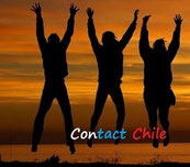Contact Chile