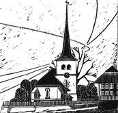 Kirchgemeinde Guggisberg