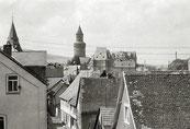 Foto von 1958