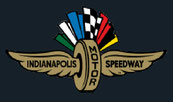 Indianapolis International Motor Sweepstakes