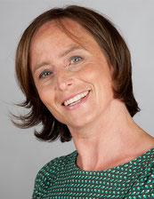 Dr. Celia Speth