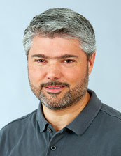 Dr. Julius Wiegele
