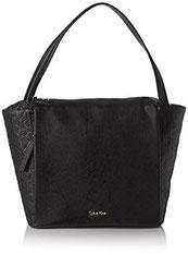 4494d6ee7c99d schoene Calvin Klein Handtasche bluse billig test erfahrungen kaufen  meinungen vergleich online bestellen sparen schnaeppchen guenstig