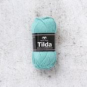 Svarta Fåret Wolle Tilda