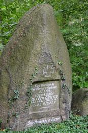 Bild: Richterstein Karswald Seeligstadt