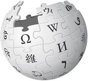 Marc Hauser auf Wikipedia