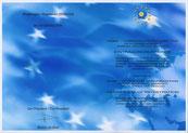 EU - Designschutzrecht