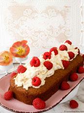 Schoko-Nuss-Kuchen ohne Weizenmehl