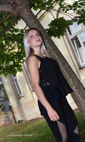 Sophia Venus / Pirna / Sclager