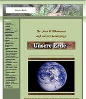 www.unsereerde.npage.de