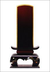 フィオーレ天の川ワイン