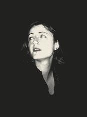 Aurélie Forme