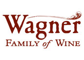 Wagner Family of Wine