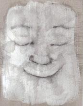 Cara feliz 7