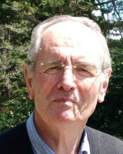 Jean-Claude BREHIN (diacre)