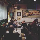Neukölln: pubs & bars tour