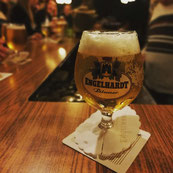 Neukölln: pubs & bars tour