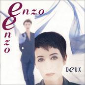 Enzo Enzo - Deux