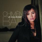 Chimène Badi - Je viens du sud