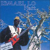 Ismael Lo - Natt
