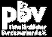 Logo des PBV