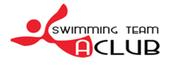 A-Club de natation Team Savosa sa