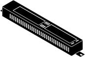 Buffet Heating Bridge