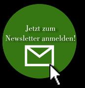 Zum Newsletter der Regionalen Kostbarkeiten anmelden!