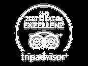 Lockbusters TripAdvisor Award