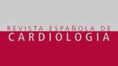 revista española de cardiologia