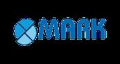 Mark KG Trennwandsysteme