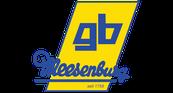 M. Meesenburg KG
