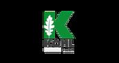 Holz-Kohl Köln