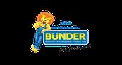 H.-J. Bünder GmbH
