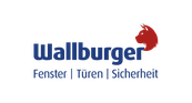 Wallburger Fenster