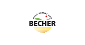 Becher GmbH & Co KG