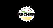 Becher GmbH & Co KG