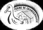 Ferme de Grangeneuve - Villeréal (47)