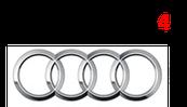 Audi IAA 2013 - balters.com