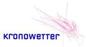 Kronowetter - Web-Logo