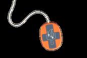 HLW Feedback-Sensor