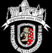 Logo Wiechser Schlosshexen e.V.