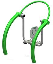 air walker per bambini