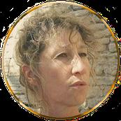 Sybille du Marais