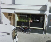 Coffeeshop Cannabiscafe Florence Den Haag