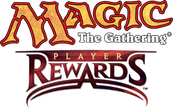 Magic: Die Zusammenkunft Mtg Entzauberung Universalzyklus Magic Player Rewards