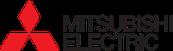 Mitubishi Electric Klimaanlage Logo