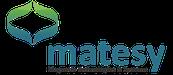 Matesy GmbH