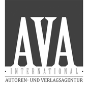 AVA - Vertrag Iver Niklas Schwarz