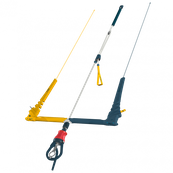 JVKiteboarding.de Kiteboarding Kitesurfen